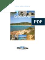 Guida Alla Sardegna Nordorientale