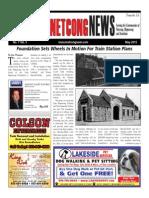 221652_1431947412Musconetcong - May 2015.pdf