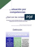18 Pre Evaluacionporcompetencias