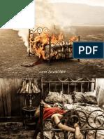Digital Booklet - Cama Incendiada.pdf