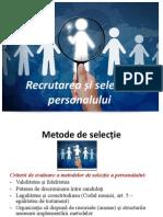 Curs_5_Metode_de_selectie_a_personalului.pdf