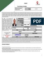 Examen Informatica Basica