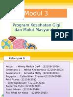 Modul 3.pptx