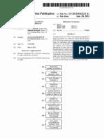 US20120163231.pdf