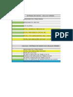 Cálculo Restituição IR 2014