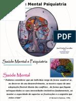 TP 1ªAULA1 2014_2015.pdf