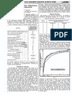 SEPIOLITE 1.pdf