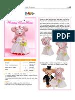 t Weddingbear Bride01 e a4