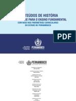 Conteudos de Historia EF 2