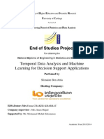 End-of-Studies-Project_IO.pdf
