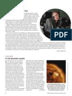 Articulos de Ciencia