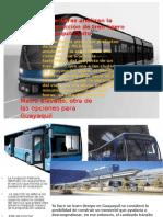 transporte de guayaquil.ppt