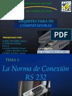 3erparcialarqcompultimateedition-111015220732-phpapp02.pptx