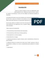 presentacion-drenaje (1)