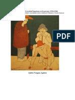 A. VERGARA AGUIRRE, Historia del arrabal bogotano en la prensa, 1924-1946 (2012).pdf