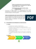 Análisis Del Nivel de Satisfacción de Los Clientes Del Banco Scotiabank Con Respecto Al Servicio de Banca Pyme Tacna (1)