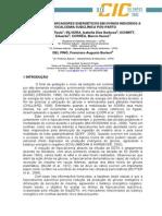 avaliação de marcadores genéticos em ovinos no pós parto.pdf