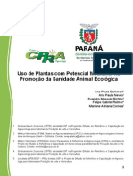 Cartilhaplantasmedicinais.pdf