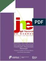 NORMA 02.pdf