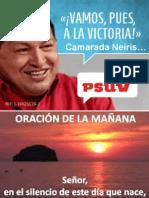 Diapositivas de Etica Del Genior Victor