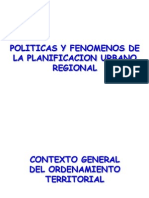 Clase Nº04 (30-07-14).pdf