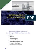 Presentación fluidos examen