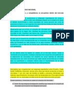 ESTUDIO DEL MERCADO NACIONAL.docx