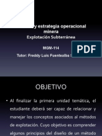 00 Explotación Subterránea.pdf