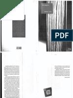 Poliarquia - Participação e Oposição - Robert Dahl
