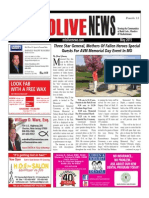 221652_1431951642Mt. Olive - May 2015.pdf