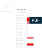 Data Karyawan Kerja Harian.baru