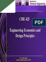 CHE_425_Ch6