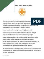 fiziologia+inimii+sau+a+cordului (1).pdf