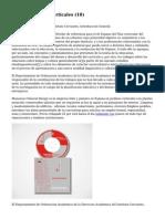 Article   Trabajos Verticales (10)