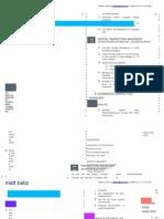 32082567-Matthew-Babiarz-Digital-Marketing-Manager-Resume.rtf