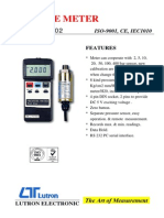 PS-9302