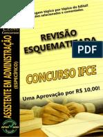 4 - NOÇÕES DE ARQUIVO.pdf