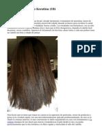 Article   Tratamiento Keratina (10)