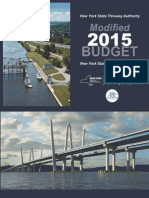 2015-proposed-modified-budget.pdf