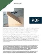 Article   Trabajos Verticales (11)