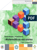 Aprendizaje y enseñanza de las matemáticas escolares.pdf