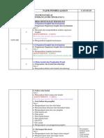RPT KHB TING 1.pdf