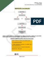 1 - Slides_de_Resposta_a_Acusacao.pdf