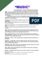 music website (2)