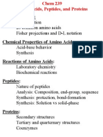 Notes_chapt.25 Amino Acids and Peptides