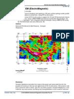 GeoModeller_CaseStudyEM