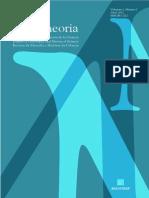 Díez, Falguera & Lorenzano (Eds)-Estructuralismo Metateórico