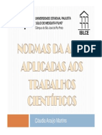 NORMAS_ABNT_2014