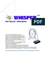 Whisper213 Mod