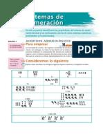 Copia de Matematicas1SMEX